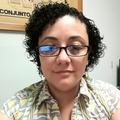 Freelancer Lucia O. Z. M.