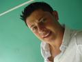 Freelancer Maikon S.