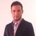 Freelancer Jordi T. R. M.