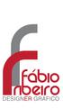 Freelancer Fábio R. D. G.