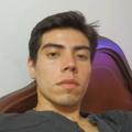 Freelancer Alberto L. R. B.