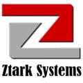 Freelancer ZtarkS.