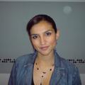 Freelancer Fabiola D. C. H.
