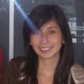 Freelancer Laura F. B.
