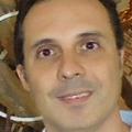 Freelancer Márcio B.