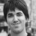 Freelancer Paulo Z.