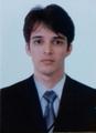 Freelancer Renan W.