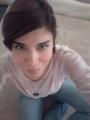 Freelancer Rebeca A.