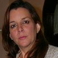 Freelancer Ivonne D. G.