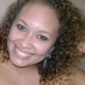 Freelancer Fabiola V. P.