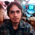 Freelancer Mario J. H. T.