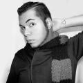 Freelancer Pedro A.