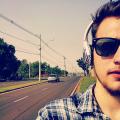 Freelancer Bruno H. E. S.