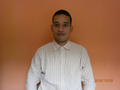 Freelancer Carlos.
