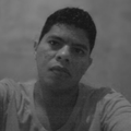 Freelancer Luiz C. B.
