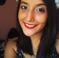 Freelancer Gabriella V.