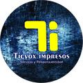 Freelancer Victor T. I.