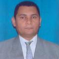 Freelancer Richard S. g. H.