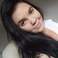 Freelancer Mayara A.