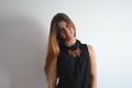 Freelancer Julieta M.