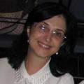Freelancer Marivana V.