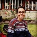 Freelancer Andrea F.