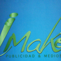 Freelancer Imake
