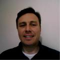 Freelancer Adriano A. L. D.