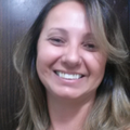 Freelancer Alessandra M. M. B.