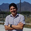 Freelancer Daniel U. C. M.