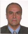Freelancer MANUEL G. V.