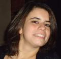 Freelancer Romina P. S.