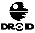 Freelancer Droid N.