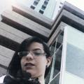 Freelancer MariTe D.