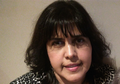 Freelancer Rosa M. M. P.