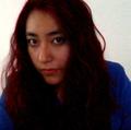 Freelancer Lupita C.