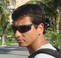 Freelancer Mazinho C.
