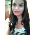 Freelancer Crisbel A.