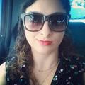 Freelancer Camille L.