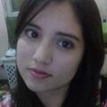 Freelancer Andrea V.
