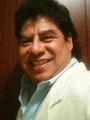 Freelancer Armando C. M.