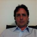 Freelancer Pablo M. V.