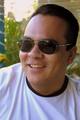 Freelancer David N. L.