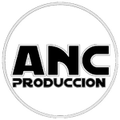 Freelancer ANC P.