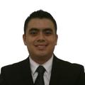 Freelancer Cristian N. E. M.