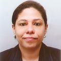 Freelancer Magda D. C.