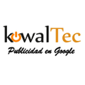Freelancer Kowaltec. P. e. G.