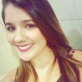 Freelancer Natasha G.