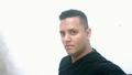 Freelancer Adriano A. d. S.