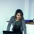 Freelancer Sara N.